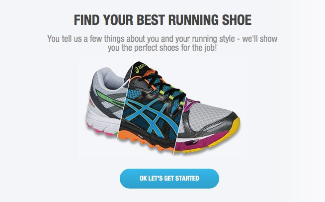 Asics Shoe Finder copy 2